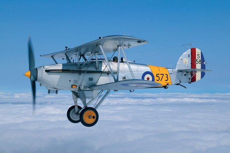 hf1-Hawker-Fury.jpg