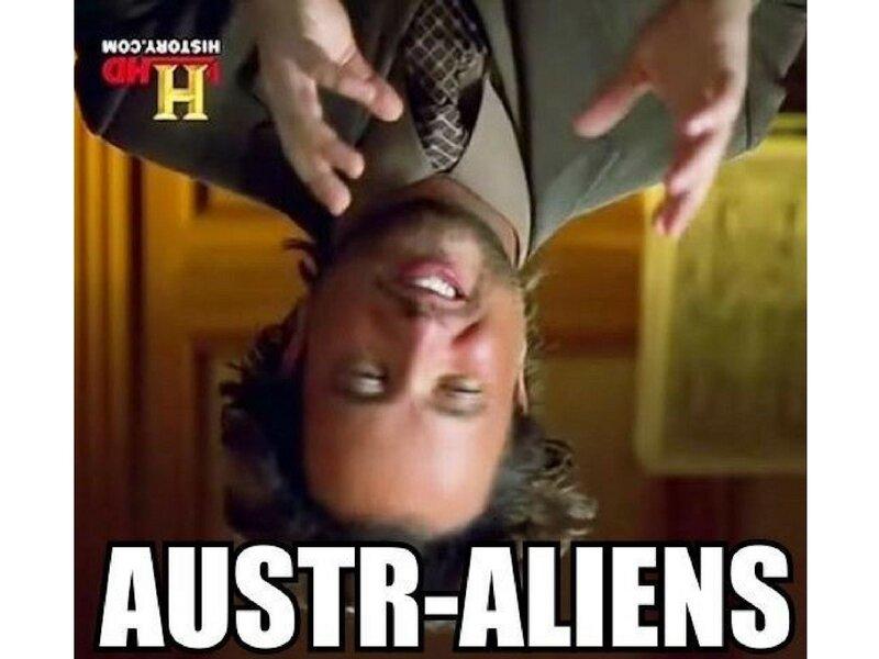 aliens6-5ad663a8fa6bcc0036e69c5d.jpg