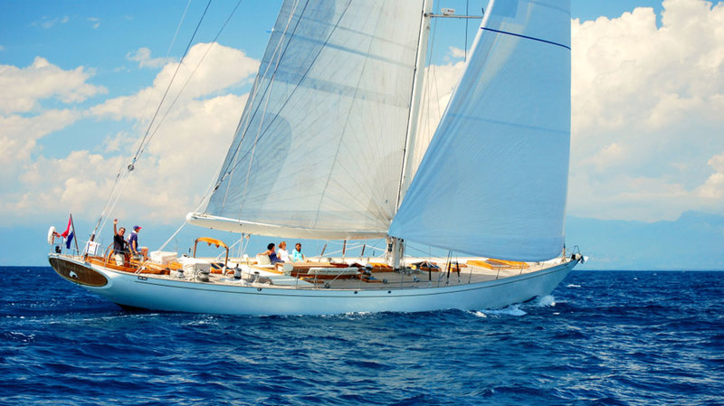 charter-segel-yacht-whitefin-14.jpg