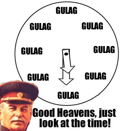 its-gulag-time-58065d0893558.jpeg