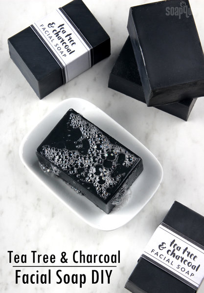 Tea-Tree-and-Charcoal-Facial-Soap-DIY-1.