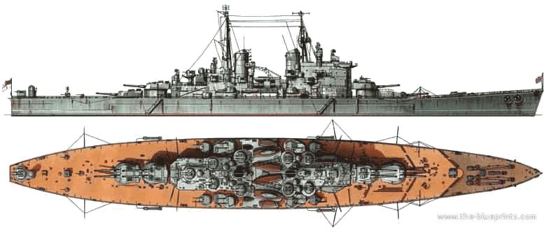 hms-vanguard-1946-battleship-4.png