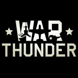 13.-War-Thunder_00000.png