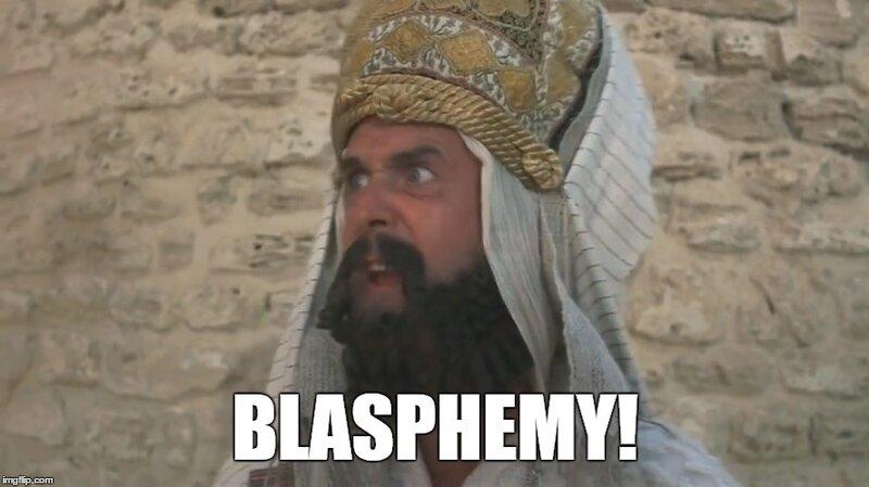 blasphemy-farizeer-shouting.jpg